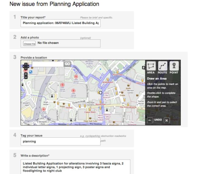 planningclone